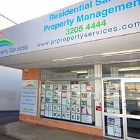 Pine Rivers Property Services