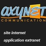 Axynet Communication