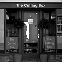 The Cutting Box
