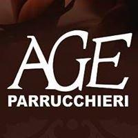 Age Parrucchieri