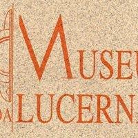 Museu da Lucerna