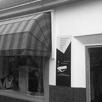 Woonwinkel Klop
