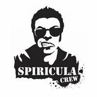 Spiricula CREW
