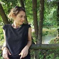 Sara Valiani Psicoterapeuta della Gestalt
