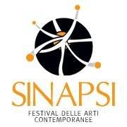 Sinapsi - Festival delle Arti Contemporanee