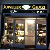 Juwelier Ghazi