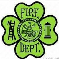 Conway Volunteer Fire Department