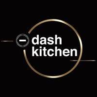 dash kitchen