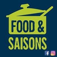 Food & Saisons