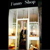 Funny Shop