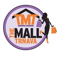 TMT - The MALL Trnava