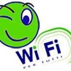 WiFiXTutti