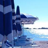 Igea Marina Vacanze