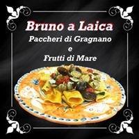 Ristorante Bruno a Laica