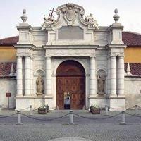 La Certosa Reale di Collegno