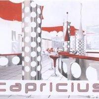 Capricius
