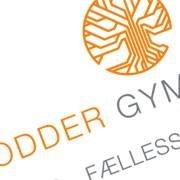 Odder Gymnasium
