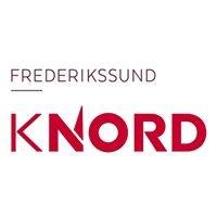 Frederikssund Knord