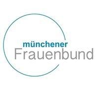 Münchener Frauenbund e. V.