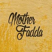 Mother Fadda