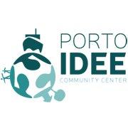 Porto Idee