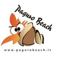 Paguro Beach,Bellaria Igea-Marina