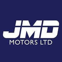 JMD Motors Ltd