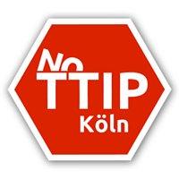 Kölner Bündnis für gerechten Welthandel