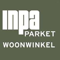 INPA Woonwinkel