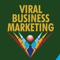 Viral Business Marketing