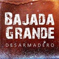 Desarmadero Bajada Grande - FanPage