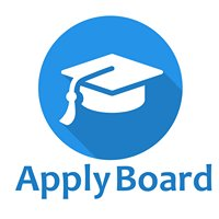 Study in Canada or the USA - ApplyBoard.com