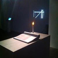 Plan - Raum für Kunst