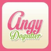 Angy dogsitter