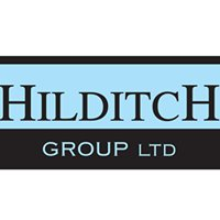 Hilditch Group Ltd