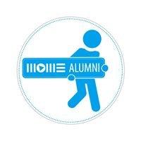 MOME Alumni