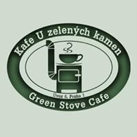 Kafe U zelených kamen