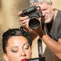 Yann Thibault Shooting