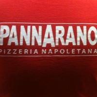 Pannarano Pizza