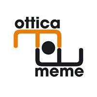 ottica meme