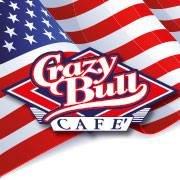 Crazy Bull Cafè - Casamassima