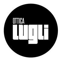 Ottica Lugli
