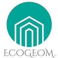 Ecogeom Srl