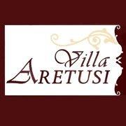Villa Aretusi - Hotel & Ristorante
