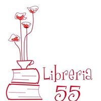 Libreria 55