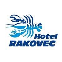 Hotel Rakovec***