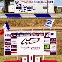 Autocross st vincent