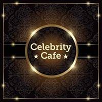 Celebrity Cafe