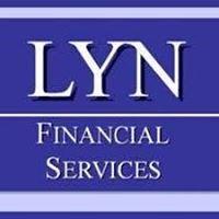 Philippa Mortgages & Protection at Lyn Financial