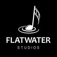 Flatwater Studios